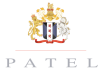 Patel FaceLift